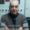 igor, 53, г.Тосно