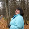 Ирина, 55, г.Клин