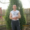 Алекс, 52, г.Рязань