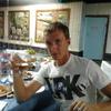 александр, 29, г.Курган