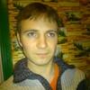 Константин, 34, г.Орел