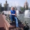 Валера, 49, г.Холмск