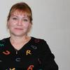 Людмила, 41, г.Смоленск
