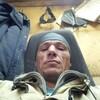 Данил, 38, г.Ялуторовск