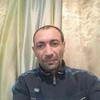 Артур, 43, г.Пятигорск