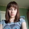 Настенка Шехирева, 23, г.Добрянка