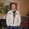 Алексей, 40, г.Промышленная