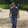 Петя, 40, г.Весьегонск
