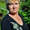 Елена, 64, г.Вязники