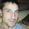 Алексей, 34, г.Шахунья