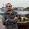 Макс, 34, г.Мурманск