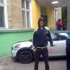 Незнакомец, 31, г.Курск