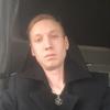Андрей, 31, г.Шуя