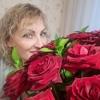 Лана, 47, г.Москва