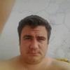 валентин, 31, г.Тымовское