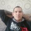 Роман, 33, г.Красноуральск
