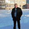 Сергей Vladimirovich, 38, г.Бокситогорск