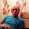 Саша, 54, г.Улан-Удэ