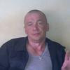СЕРГЕЙ, 41, г.Ульяновск
