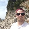 Андрей, 24, г.Печора