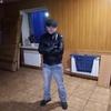 ПЁТР, 29, г.Белогорск