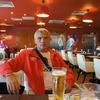 Андрей, 38, г.Таксимо (Бурятия)