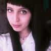 Виктория, 21, г.Олонец