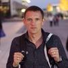Алексей, 34, г.Троицк