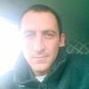 Алексей, 35, г.Находка (Приморский край)