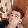 Влад, 21, г.Киров