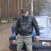 Эльвир, 40, г.Чусовой