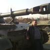 диман, 32, г.Полысаево