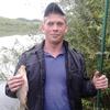 Руслан, 25, г.Коренево
