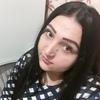 Виктория, 29, г.Владимир