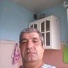 Левон, 55, г.Владикавказ