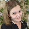 татьяна, 24, г.Горно-Алтайск
