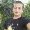 фёдор, 25, г.Калач-на-Дону