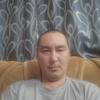 Александр, 37, г.Олекминск