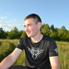 Радик, 23, г.Азнакаево