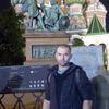 Дмитрий, 31, г.Моршанск