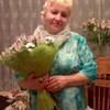 Валентина, 63, г.Муравленко