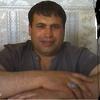 РАЩИД, 30, г.Канаш