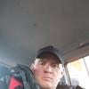 Александр, 44, г.Петропавловск-Камчатский