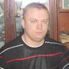 алексей, 36, г.Кемерово