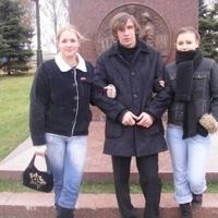 -ПЕРВОКУРСНИЦА-, 31 год, Овен, Москва
