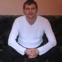 kent, 39 лет, Рак, Киев