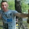 Владимир, 33, г.Каменск-Шахтинский