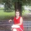 Ирина, 40, г.Мончегорск