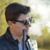 Artur, 18, г.Москва