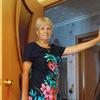 Валентина Авдуевская, 48, г.Смоленск